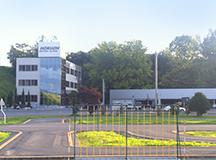 北央自動車学校