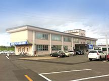 北海道クミアイ自動車学校